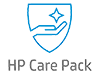 HP_CarePack_transparent_logo-300x84